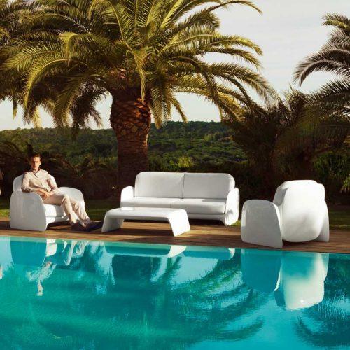 Waterproof Sofas