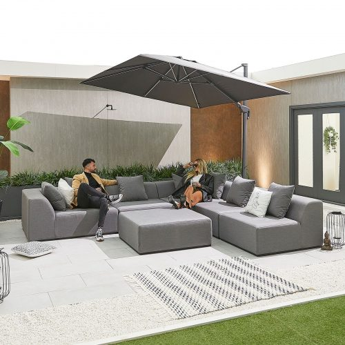 All Weather Water Resistant Sofas