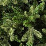 Natural Green - Unlit